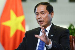 WEF ASEAN ở Hà Nội thành công nhất trong 27 năm qua
