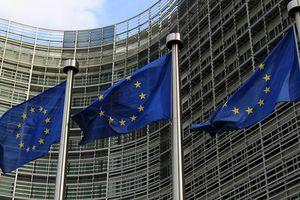 EU tiếp tục gia hạn thêm 6 tháng các lệnh trừng phạt nhằm vào Nga