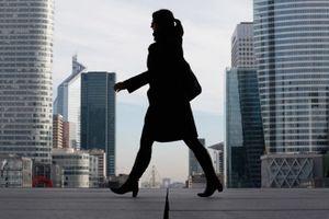 California buộc doanh nghiệp phải có giám đốc nữ