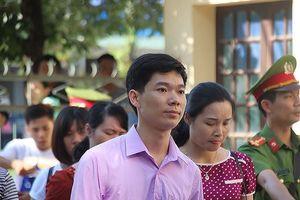 Đề nghị truy tố bác sĩ Hoàng Công Lương về tội vô ý làm chết người