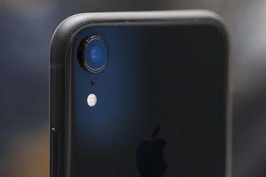 iPhone Xr, phiên bản iPhone mới giá rẻ hấp dẫn của Apple