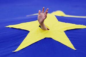 Lý do EU gia hạn trừng phạt chống Nga thêm nửa năm