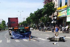 TNGT chết người gia tăng, cảng Đà Nẵng sẽ chỉ được giao nhận hàng ban đêm