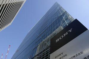 Sony sẽ sử dụng toàn bộ năng lượng tái tạo vào năm 2040