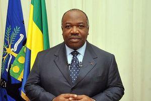 Liên minh châu Âu kêu gọi Gabon tổ chức bầu cử Quốc hội công bằng