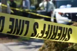 Mỹ: Xả súng ở tiểu bang California, ít nhất 5 người thiệt mạng