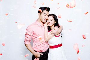 Vì điều này mà Dương Mịch và Lưu Khải Uy bị đồn hôn nhân rạn nứt