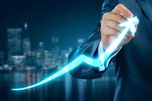 Vn-Index tiếp tục thách thức mốc 990 điểm
