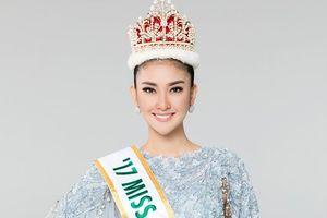 Chung kết Hoa hậu Việt Nam 2018 hội tụ loạt hoa hậu, á hậu Quốc tế