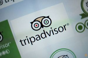 Bị phạt tù vì dịch vụ đánh giá giả mạo trên TripAdvisor