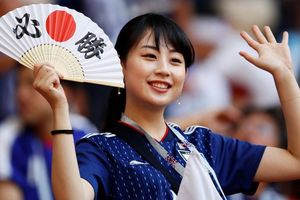 Theo thần thoại, nhân vật nào là tổ tiên của người Nhật?