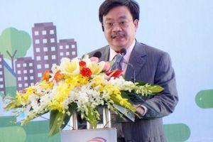 Vì sao Masan của ông Nguyễn Đăng Quang phải bán 110 triệu cổ phiếu quỹ?