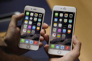 Những điều cần lưu ý khi tìm mua iPhone cũ