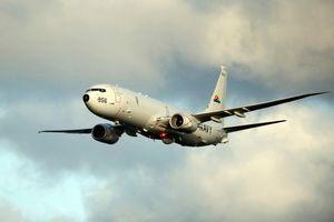 Mỹ bán máy bay săn ngầm và tên lửa cho Hàn Quốc