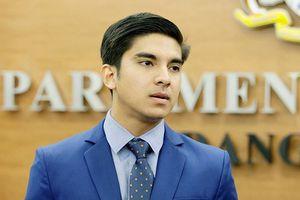 Chân dung bốn chính trị gia trẻ có thể thay đổi tương lai ASEAN