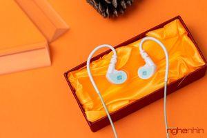 Đánh giá tai nghe Mee Audio X1: Rẻ nhưng chất âm ấn tượng