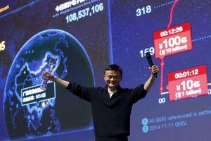 Jack Ma: Nếu có kiếp sau, sẽ không bao giờ làm kinh doanh