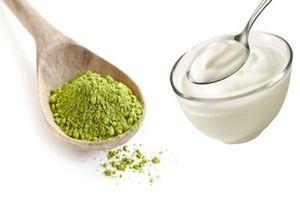 Cách đắp mặt nạ trà xanh hiệu quả dành riêng cho từng loại da