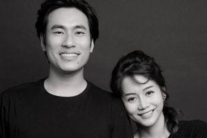 Kiều Minh Tuấn và An Nguy khẳng định: Chúng tôi yêu nhau là thật