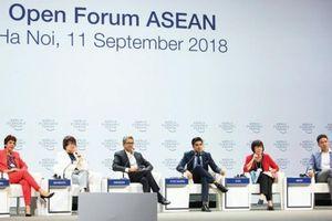 Start-up Việt với cơ hội trong thị trường 200 tỷ USD
