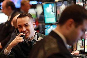 Khối ngoại mua ròng gần 170 tỷ đồng trong phiên cuối tuần ngày 14/9