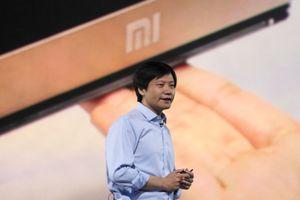 Xiaomi tái cấu trúc, tạo cơ hội cho tài năng trẻ
