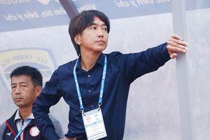 Chỉ thi đấu với một ngoại binh, HLV Miura làm gì để đánh bại HAGL?