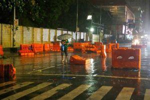 Nóng nhất hôm nay: Châu Á có thể thiệt hại 120 tỷ USD do siêu bão Mangkhut