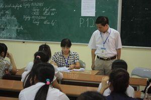 Cả nước có hơn 13.000 cộng tác viên thanh tra giáo dục