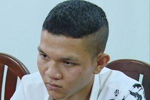 Vụ nam thanh niên bị giết dã man trong đêm: Giết người vì ghen tuông