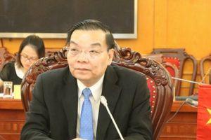 Kinh tế Việt Nam phát triển ấn tượng nhờ mô hình tăng trưởng dựa trên ĐMST, nâng cao năng suất