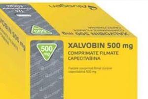 Công ty Dược phẩm Văn Lang làm giả hồ sơ nhập khẩu thuốc điều trị ung thư