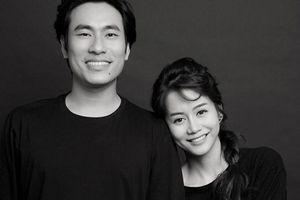 An Nguy – Kiều Minh Tuấn thừa nhận có tình cảm với nhau: Tình yêu không có lỗi, lỗi là ở ai?