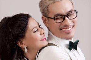NXS lên tiếng về nghi án Cát Phượng 'dàn dựng chuyện Kiều Minh Tuấn và An Nguy yêu nhau' để PR phim
