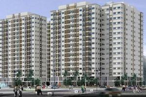 TP.HCM: Sẽ triển khai nhà ở xã hội 200 triệu đồng