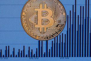 Bitcoin đã chạm đáy?
