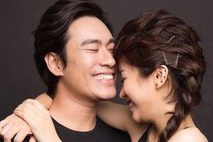 Nhà sản xuất lên tiếng đính chính thông tin đứng sau 'giật dây' chuyện tình Kiều Minh Tuấn và An Nguy