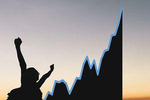 Big_Trends: Nhiều nhóm cổ phiếu cơ bản đã bước vào 'phom' chuẩn bị tăng tốc
