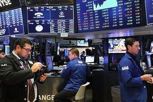 Tuần qua, khối ngoại trở lại gom mạnh cổ phiếu VNM, mua ròng gần 900 tỷ đồng