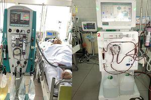 Gia đình bệnh nhân 20 tuổi tử vong: Chúng tôi không xin lỗi BV Chợ Rẫy