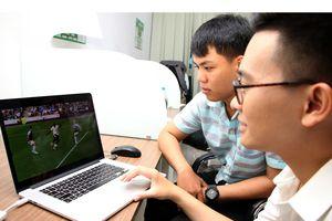 Người Việt sẽ được xem Ngoại hạng Anh cả trên Facebook và ti vi?