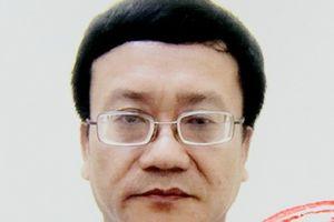 Vụ gian lận thi cử ở Hòa Bình: Khởi tố, bắt giam Trưởng phòng Khảo thí