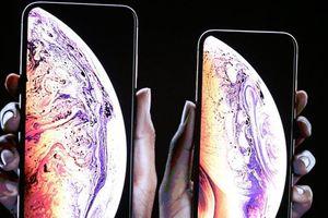 Công nghệ tuần qua: Apple ra mắt iPhone mới 2 SIM, giá iPhone cũ giảm sâu