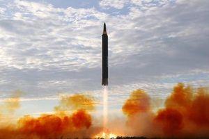 Giải giáp hạt nhân Triều Tiên: Đã thấy ánh sáng ở cuối đường hầm?