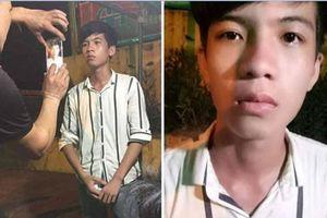 Xôn xao nam thanh niên bị bắt cóc sang Trung Quốc cách đây 10 năm vừa trốn về Việt Nam nhưng không nhớ thông tin gia đình