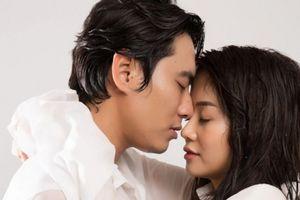 Kiều Minh Tuấn có mất tất cả khi nói quá thật về chuyện tình yêu?