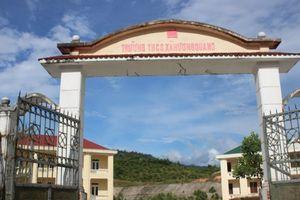 Những dự án tiền tỷ 'phơi sương' ở Hà Tĩnh: Ngành chức năng nói gì?