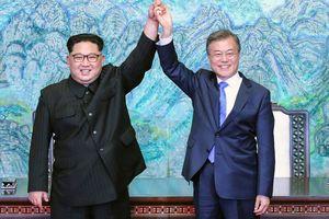 Samsung cùng nhiều tập đoàn lớn sẽ đến Triều Tiên