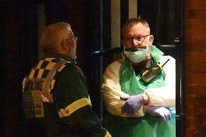 Anh: Hai thực khách có dấu hiệu bất thường tại Salisbury không liên quan nhiễm độc Novichok