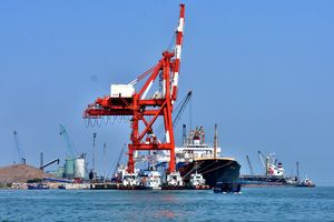 Thủ tướng đồng ý chuyển Kết luận Thanh tra vụ 'Cảng Quy Nhơn' đến Ủy ban Kiểm tra TW